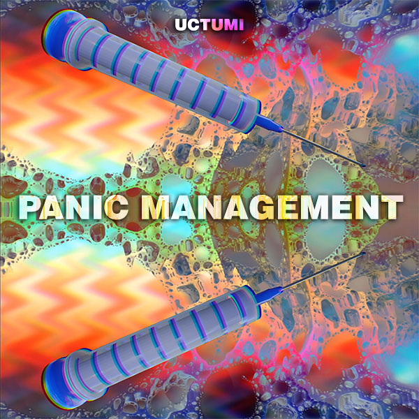Panic Management single